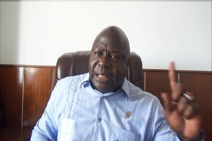 Guédiawaye : Bougazelli réclame des primaires contre Aliou Sall