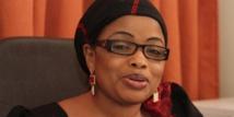 «On pensait qu'Abdoulaye Wade était le pire président mais … », Aminata Diallo