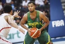Basket: «La situation n'est pas tellement dramatique», (président de la FSBB)
