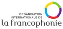 Journée internationale: 220 millions de francophones célèbrent leur langue