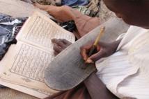 Enseignement religieux: le plaidoyer du conseil de sécurité des maîtres coraniques
