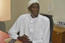 Tiraillements au sein du Pds : Moussa Cissé prend son bâton de pèlerin