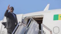 Visite officielle du président Sall en Suisse: l'opposition sénégalaise vilipende Macky à Genève