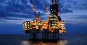 Pétrole et gaz au Sénégal: des exercices de géologie bientôt dans les sujets de SVT au Bac