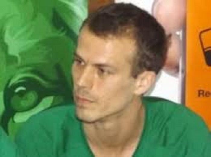 Basket - Tournoi zone 2: Dumas relégué au poste d'adjoint