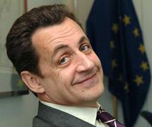 Alors qu'il passera le relais le 1er janvier 2009, Nicolas Sarkozy préside un dernier sommet sur le climat et l'énergie à Bruxelles, le 11 et le 12 décembre.