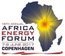 Forum africain sur l'énergie : Le ministère marocain de l'Énergie, affirme sa participation aux discussions
