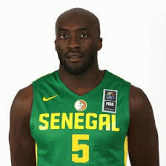 Vidéo- Tournoi Zone 2 : Le Sénégal bat le Cap-Vert (76-66)