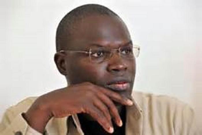 Audition de Khalifa Sall ce jeudi: le maire de Dakar seul contre tous