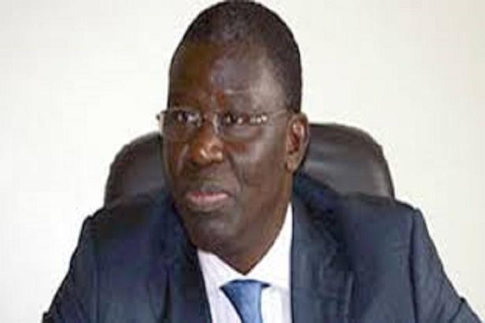 Guéguerre au sein du Pds : Babacar Gaye appelle à l'union des cœurs pour la reconquête du pouvoir