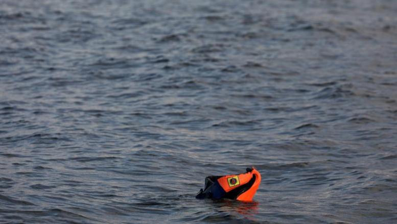 La découverte de corps fait craindre un important naufrage en Méditerranée