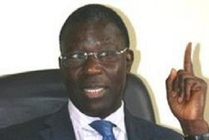 Inquiétudes au Pds : Babacar Gaye et Cie rappellent les menaces qui les guettent si…