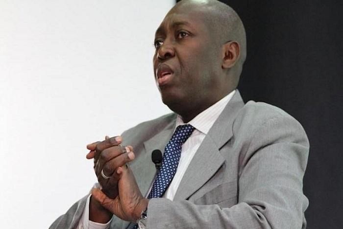 Mamadou Lamine Diallo : «Macky Sall utilise la justice pour réprimer les opposants»