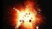 2 Mauritaniens victimes d'une grenade qu'ils ont manipulée par inadvertance
