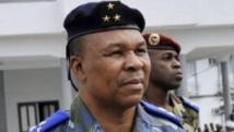 Procès Gbagbo: les officiers supérieurs ivoiriens à la barre de la CPI