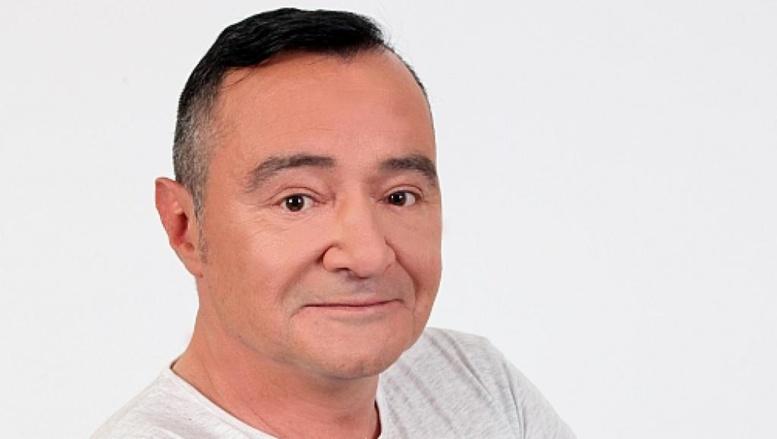 Disparition: Laurent Sadoux, grande voix de RFI, est décédé