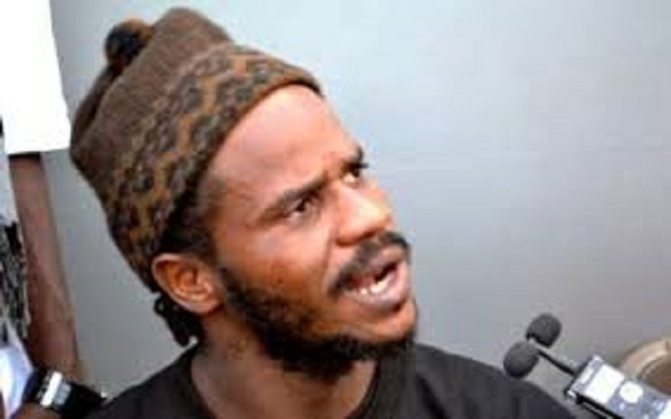 Thiat répond à Yakham Mbaye: «Il fait son show»