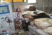Journée mondiale du rein: «Seul 1 à 2% des malades sont dialysés sur 1500 en phase terminale, le reste meure»
