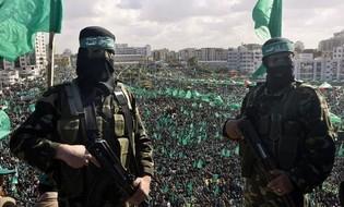 Audio : Le Hamas annonce la fin de la trêve avec Israël