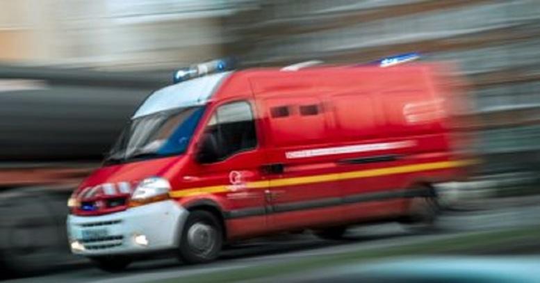 9 morts dans l'accident sur la route de Ngabou