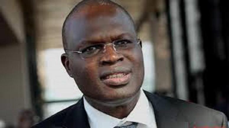 Caisse d'avance - Mairie Dakar: le Conseil municipal retrace les fonds et blanchit Khalifa Sall