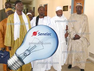 Sénégal - Imams et agents Sénélec : c'est l'antipathie