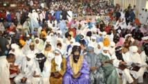 Mali: «pas de débat réel» à la Conférence d'entente nationale selon l'opposition