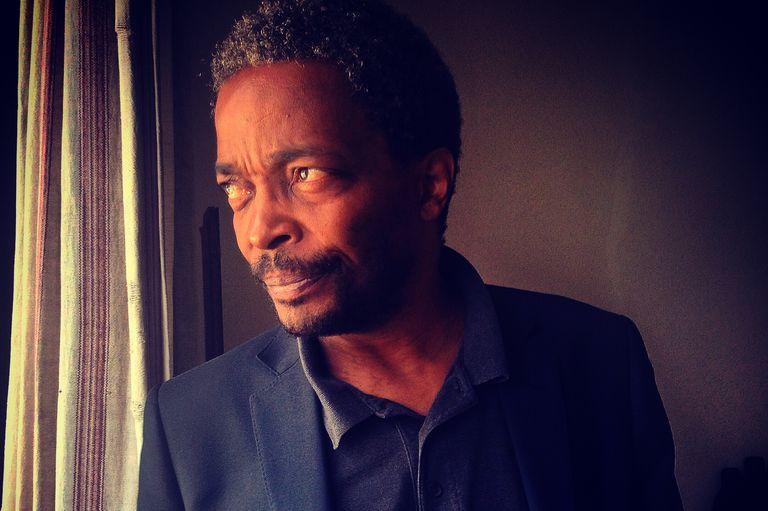 Simon Njami: «Afriques Capitales est une ville, un labyrinthe, un foutoir»