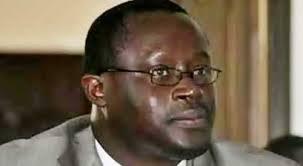 Pouvoir vs Opposition: le maire de Gorée est sans complaisance