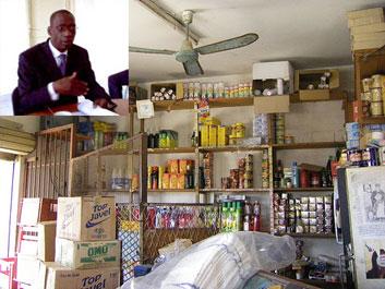 Sénégal- Baisse des prix de 12 produits : souffle des ménages, souci des importateurs de riz