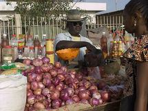 Sénégal-Baisse des prix-Jour J moins un: certains commerçants exécutent, d'autres font la sourde oreille.