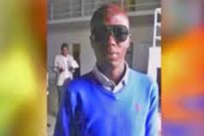 Rebondissement dans l'affaire Elimane Touré : Vers une inculpation des policiers mis en cause