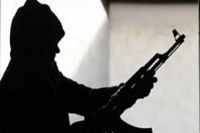 Touba Darou Khoudoss: des bandits armés tentent de braquer l'agence Microcred