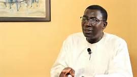 Pr Malick Ndiaye : «La prochaine fois, le peuple ira à Rebeuss chercher Khalifa Sall et Cie»