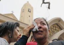 Attaques meurtrières en Egypte: le Sénégal condamne et renouvelle sa solidarité au peuple frère