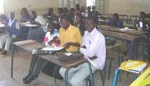 Sénégal-CUSEMS-Education : rétention des notes à la place des grèves