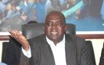 Oumar Sarr persiste et signe: «Il n'y a pas de crise au PDS»