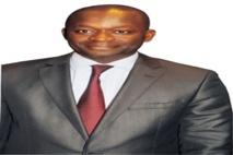 «Made in Sénégal»: une plateforme digitale pour booster les Petites et Moyennes entreprises (PME)