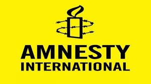 Peine de mort : Les chiffres de la mort - 1 032 exécutions dans le monde en 2016