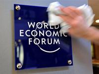 39e Forum économique de Davos:Un sanatorium pour soigner la crise ?