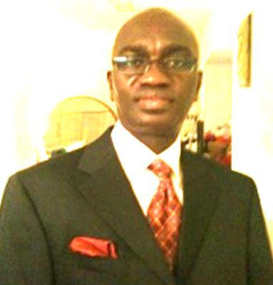 La Diaspora sénégalaise, une composante essentielle du «Sénégal numérique»