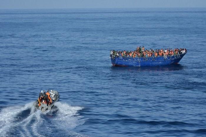 Trafic d'êtres humains : La DIC démantèle un réseau établi entre le Sénégal, le Maroc et l'Espagne