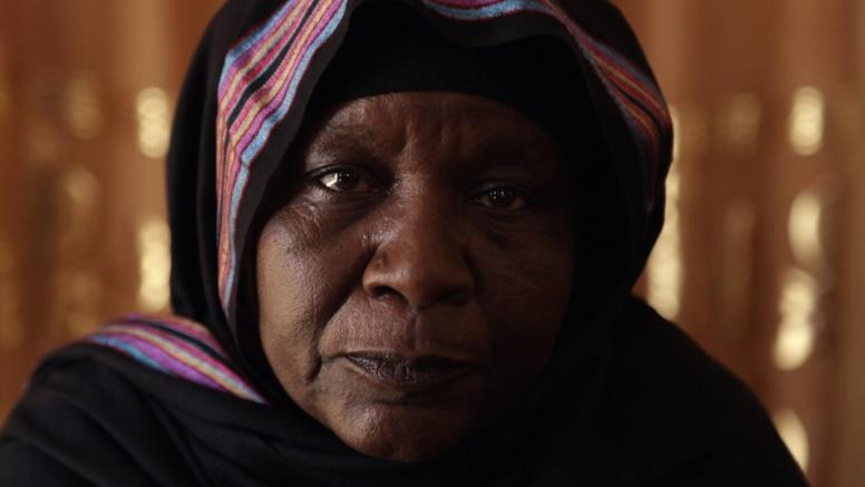 Lettre ouverte d'une veuve tchadienne à Mme Fatime Raymonde Habré