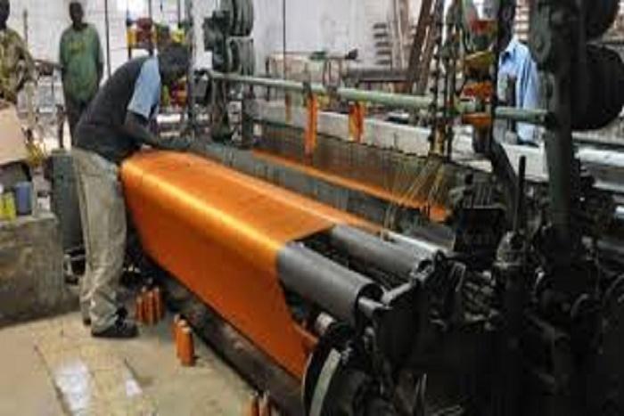 Sénégal : Hausse de la production industrielle de 0,3% en février 2017
