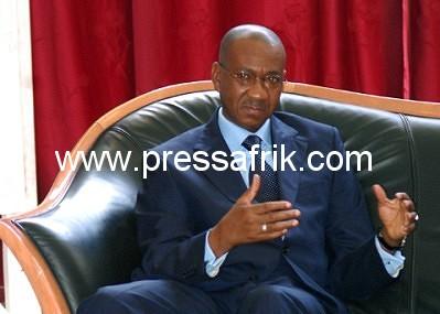 Sénégal-Groupe consultatif de Paris : les consignes des bailleurs
