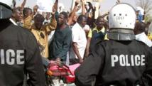 Niger: libération de plusieurs étudiants accusés de «manifestation illégale»