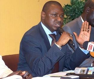 Sénégal- Financement Emploi des jeunes : la Banque mondiale demande des comptes