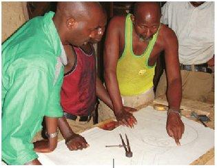 Sénégal- Financement emploi des jeunes : les failles de la gestion.
