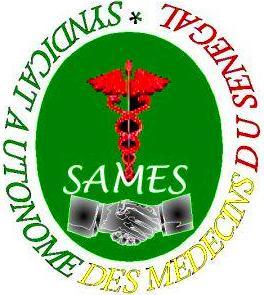 Sénégal- Grève des médecins: l'hôpital Fann exécute, Abass Ndao s'interroge