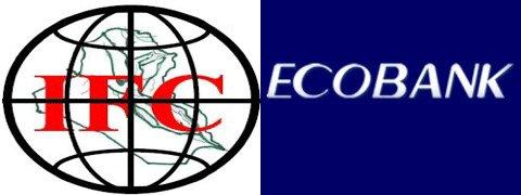 Sénégal 400 millions d'IFC aux PME : une niche pour la relance des entreprises